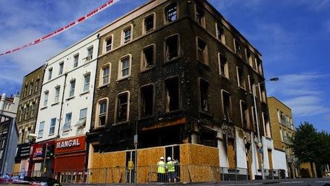 croydon-riots-2011