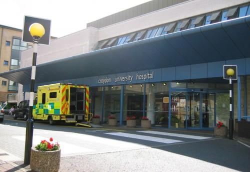 croydon-university-hospital-500x343