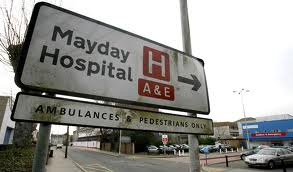 mayday-sign-left-to-right