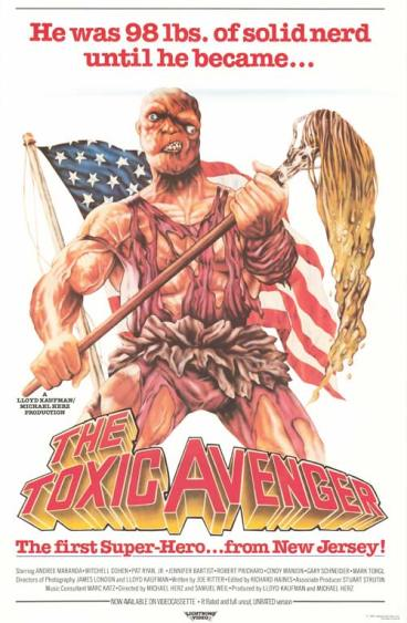 the-toxic-avenger-534febcf23fa36.06030658