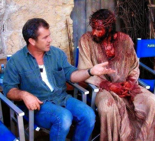 Jesus escucha