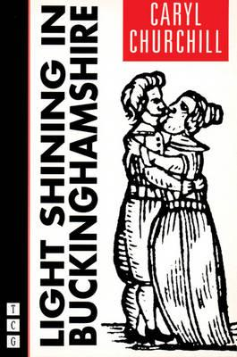 light-shining-in-buckinghamshire