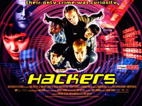 hackers-poster-1