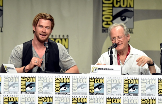 michael-mann-chris-hemsworth-comic-con-2014-debut