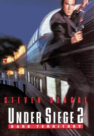 Under-Siege-2-Dark-Territory-1995-ยุทธการยึดด่วนนรก-2