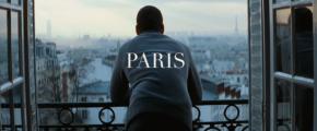 Paris (Cédric Klapisch,2008)