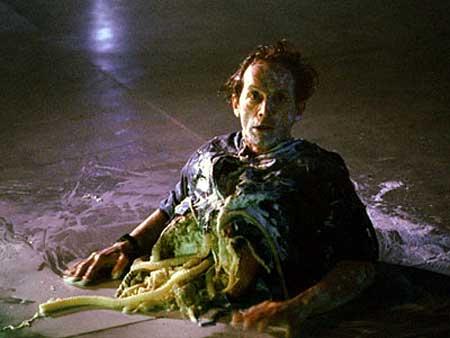 Aliens-1986-Movie-2