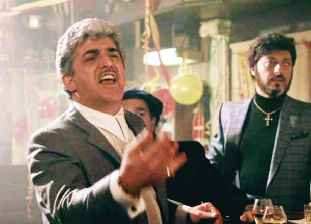 Billy-Batts-Goodfellas