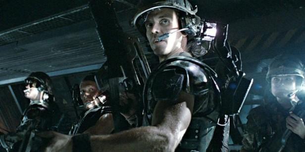 Michael-Biehn-as-Hicks-in-Aliens