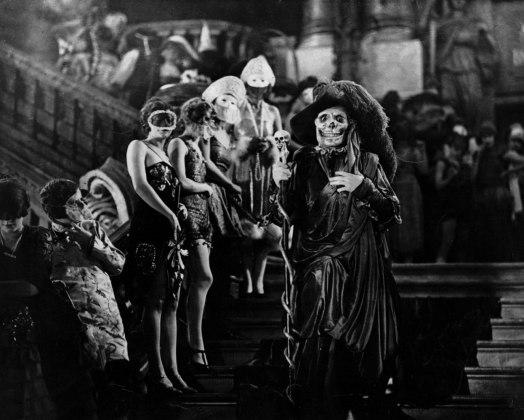 phantom-of-the-opera-the-19