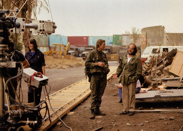 full-metal-jacket-bts-2