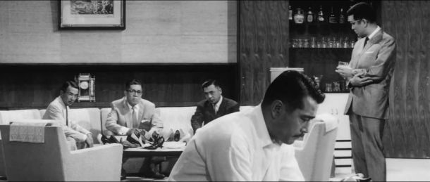 High.And.Low.1963.Criterion20160305_173035