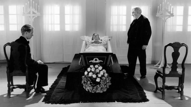 movies_funeral_ordet_carl_theodor_dreyer_ultra_3840x2160_hd-wallpaper-3015355
