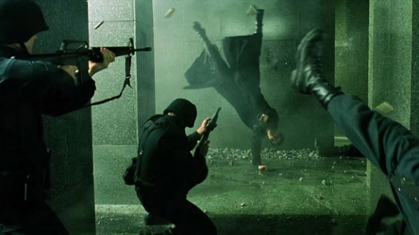 the-matrix-1999-600x337
