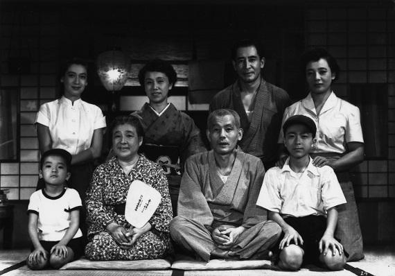 Tokyo-Story-Jaime-April-2014