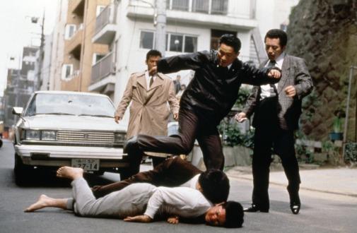 violent-cop