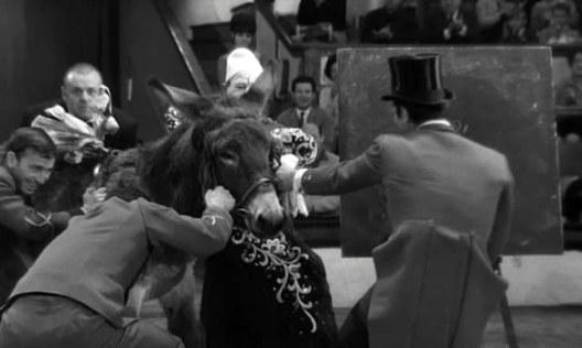 Robert Bresson-Au hasard Balthazar (1966).avi_snapshot_00.52.23_[2011.04.08_15.26.04]