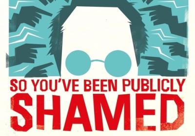 So-You-ve-Been-Publicly-Shamed-mmp