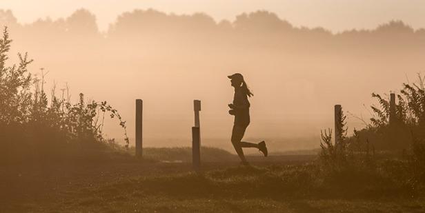 header-jogging-on-wimbledon-common