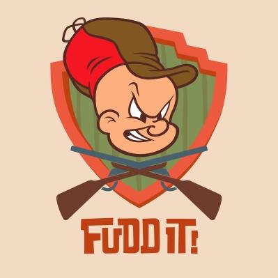 fuddit_rylee