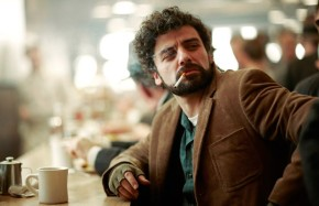 Inside Llewyn Davis (Joel and Ethan Coen, 2013)