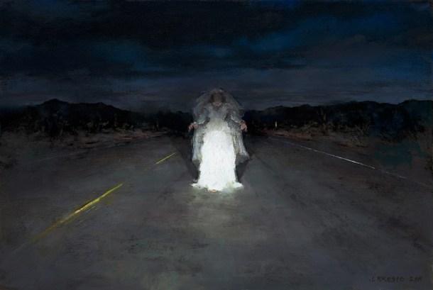 BrideInHeadlights_L