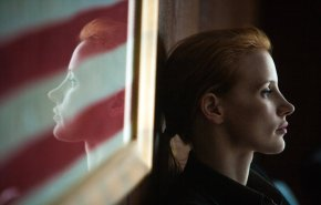 Zero Dark Thirty (Kathryn Bigelow, 2012)
