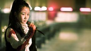Touch of Sin (Jia Zhangke, 2013) & A Night of the Sunflowers (Jorge Sánchez-Cabezudo, 2006).