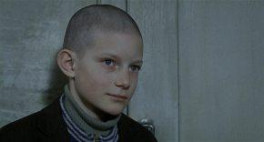 The Castle (Michael Haneke,1998)